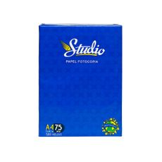 Papel-Fotocopia-x-500-Hojas-Studio-1-22536