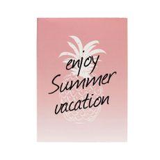 Block-De-Notas-A5-Summer-Pink-1-14950289