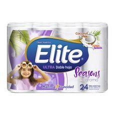 Papel-Higienico-Elite-Ultra-Seasons-Aroma-Paquete-24-Unidades-1-30422648