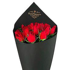 Green-House-Ramo-Luxury--Negro----12-Rosas-Rojas-1-35130412