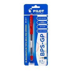 Boligrafo-Pilot-BpsGp-Rojo-En-Bolsa-1-34091