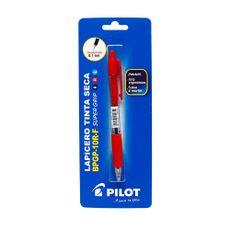 Pilot-Boligrafo-Bpgp-10-Rojo-En-Bolsa-1-113674
