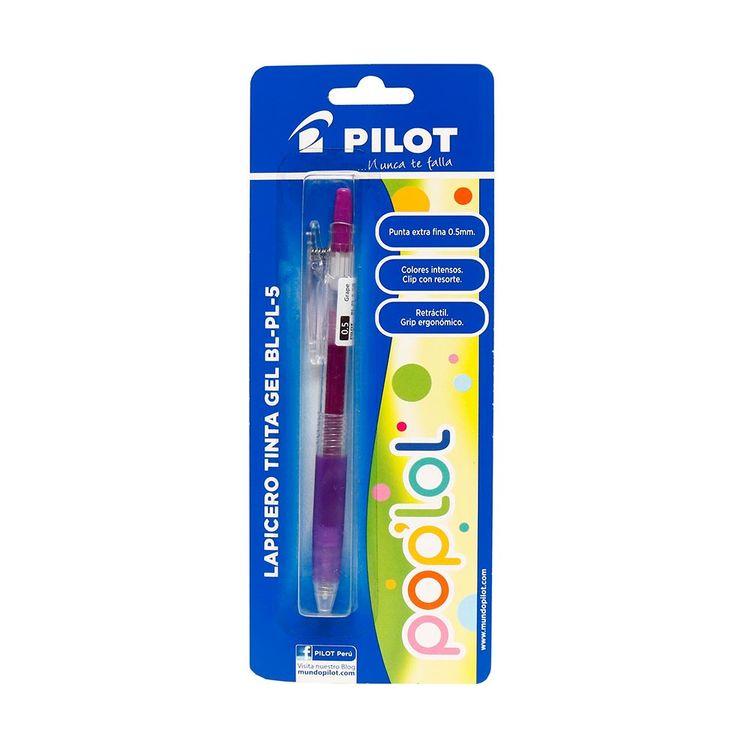 Boligrafo-Pilot-Pop-Lol-Violeta-1-21968