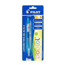 Boligrafo-Pilot-Pop-Lol-Celeste-1-21969