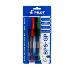 Boligrafo-Pilot-X4-Azul-Negro-Rojo-y-Verde-1-152238