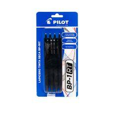 Boligrafo-Pilot-Bp1rt-Negro-X4-1-26782781