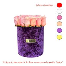 Rose-Studio-Medium-Box-de-25-Rosas-Lia-Purple-1-30051712