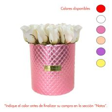 Rose-Studio-Medium-Box-de-25-Rosas-Lia-Pink-1-30051714