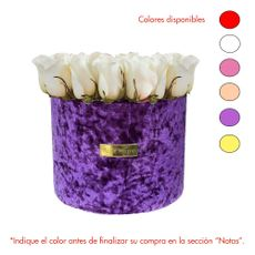 Rose-Studio-Box-de-45-55-Rosas-Amalia-Purple-1-30051719