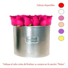 Rose-Studio-Box-de-45-55-Rosas-Amalia-Metalico-1-30051720