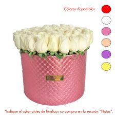 Rose-Studio-Box-de-45-55-Rosas-Amalia-Pink-1-30051721