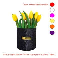 Rose-Studio-Small-Box-de-10-Tulipanes-Tulip-Box-Black-1-30051724