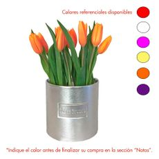 Rose-Studio-Small-Box-de-10-Tulipanes-Tulip-Box-Metalico-1-30051727