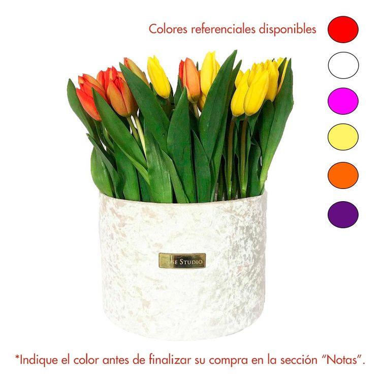 Rose-Studio-Deluxe-Box-de-38-Tulipanes-Tulip-White-1-30051738