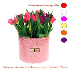 Rose-Studio-Deluxe-Box-de-38-Tulipanes-Tulip-Pink-1-30051741