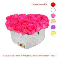 Rose-Studio-Heart-Box-de-40-50-Rosas-Chloe-White-1-30052015