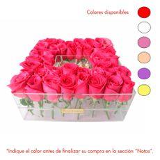 Rose-Studio-Box-Arreglo-Floral-Deluxe-1-30052016