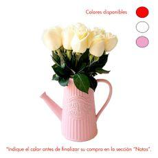 Rose-Studio-Vintage-Edition-de-10-Rosas-Aura-1-30052017