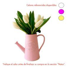 Rose-Studio-Vintage-Edition-de-10-Tulipanes-Aura-1-30052018