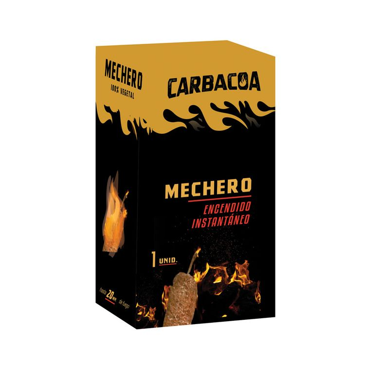 Carbacoa-Mechero-Carbonero-1-17195562
