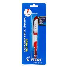 Boligrafo-Sk-Pilot-Rojo-1-42236