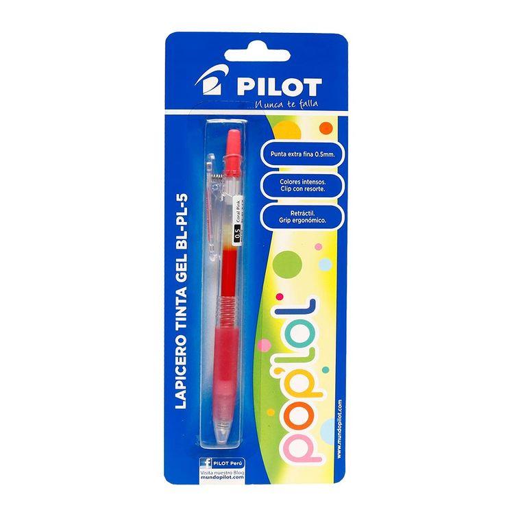 Boligrafo-Pilot-Pop-Lol-Rosado-1-21966