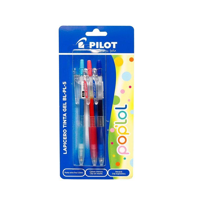 Boligrafo-Pilot-Pop-Lol-X3-Azul-Rosado-Celeste-1-26782785