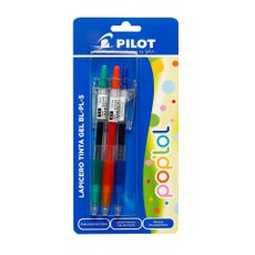 Boligrafo-Pilot-Pop-Lol-X3-Azul-Naranja-Verde-1-26782786