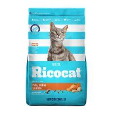 Ricocat-Adulto-Pollo-Sardina-Y-Salmon-050kg-1-34829218