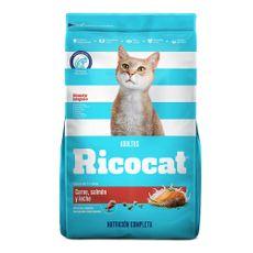 Ricocat-Adulto-Carne-Salmon-Y-Leche-050kg-1-34829219