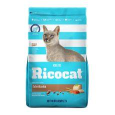 Ricocat-Adulto-Esterilizado-050kg-1-34829220