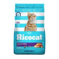 Ricocat-Adulto-Festival-De-Sabores-050kg-1-34829221