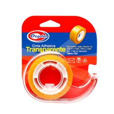 Cinta-Con-Dispensador-Transparente-19mm-X-15m-Pegafan-1-36446