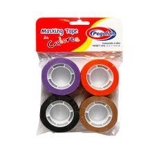 Masking-Pegafan-x-4-Colores-NegBeiNaVi-1-26782796