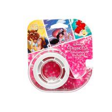 Cinta-Pegafan-Aventura-de-Princesas-1-26782798