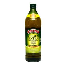 Aceite-De-Oliva-Extra-Virgen-Robus-Borges---33--Botella-750-ml-1-146746