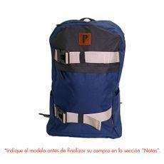 Mochila-Porta-Toms-1-21813915