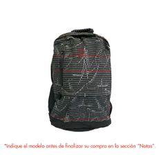 Mochila-Porta-Hipster-1-26213291