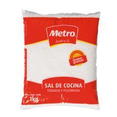 Sal-Cocina-Metro-Bolsa-1-kg-1-218888