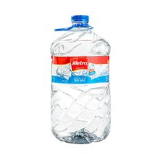 Agua-Sin-Gas-Metro-Bidon-7-Litros-1-220875