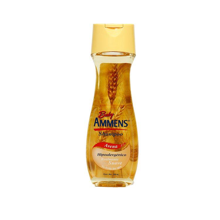 Shampoo-Avena-Ammens-Frasco-100-ml-1-75992