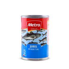 Conserva-De-Jurel-Metro-Lata-425-g-1-239741