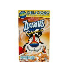 Cereal-Zucaritas-Canela-Kelloggs-Caja-360-g-1-3046346