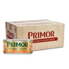 Trozos-De-Atun-Primor-Pack-12-Unidades-de-170-g-c-u-1-7020315