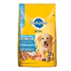 Pedigree-VP-Cachorro-Bolsa-de-22-kg-1-23321163