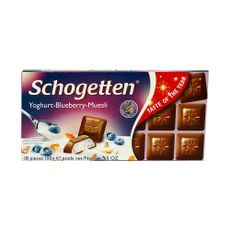 Chocolate-Schogetten-Blueberry-Tableta-100-g-1-5624961