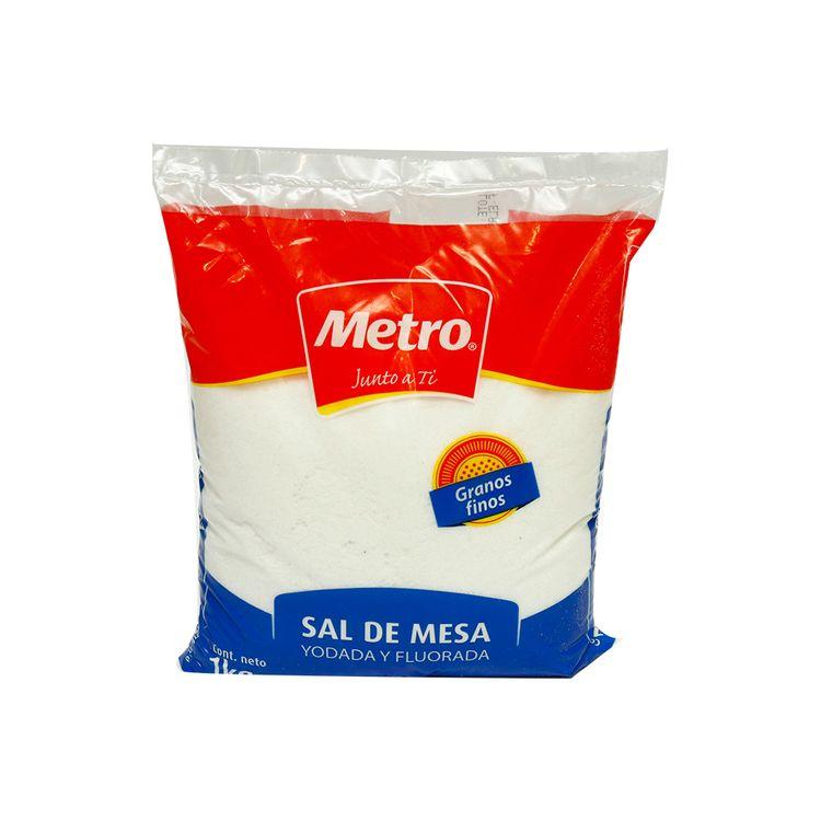Sal-De-Mesa-Metro-Bolsa-1-kg-1-218889