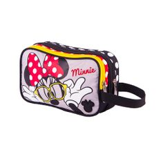 Cartuchera-Cierre-Plus-Minnie-Roja-Rush-Cartuchera-Minnie-1-36683847