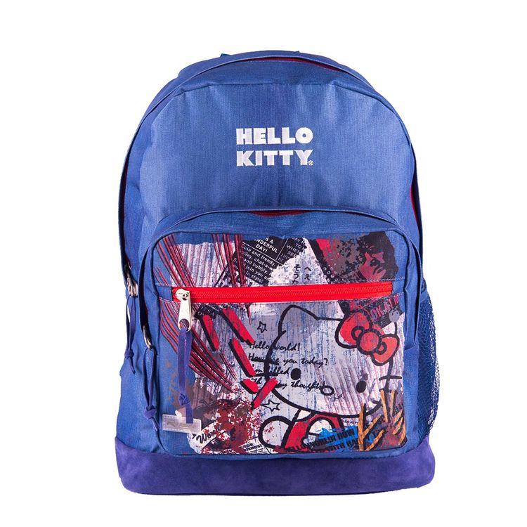 Mochila-Clasica-Hello-Kitty-Rush-Mochila-HelloKitty-1-36683849