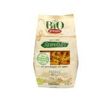 Pastinas-Organicas-Bio-Granoro-Fusilli-1-86753